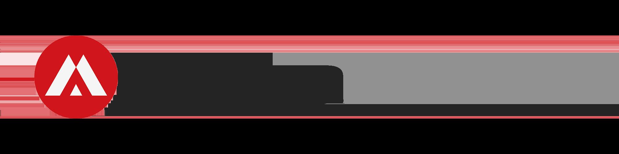 Medya Akademi